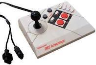 Controller - NES Advantage