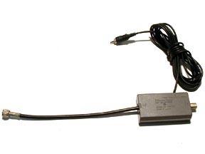 RFU Adapter - Nintendo Brand