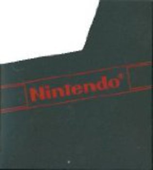 Black Dust Cover or Sleeve