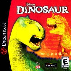 Disneys Dinosaur