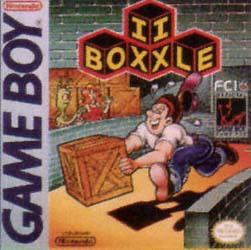 Boxxle 2