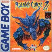 Rolans Curse 2