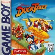 Disneys Duck Tales