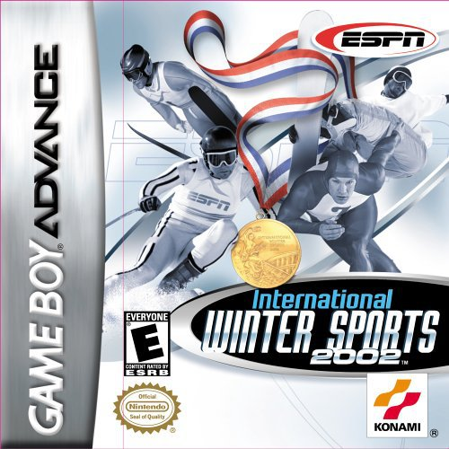 ESPN International Winter