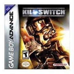 Kill. Switch