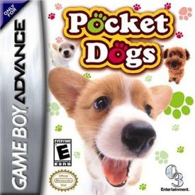 Pocket Dogs