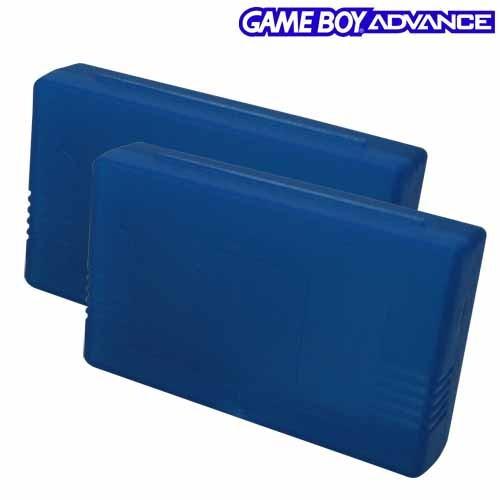 Plastic Game Case