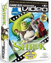 Shrek Video