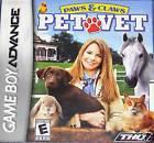 Paws & Claws: Pet Vet