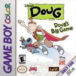 Dougs Big Game