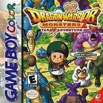 Dragon Warrior Monsters 2 II