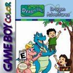 Dragon Tales Adventures