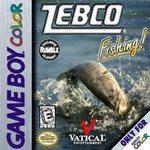 Zebco Fishing