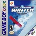Millennium Winter Sports