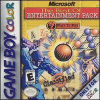 Best of Entertainment Pack