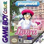 Playmobil: Laura