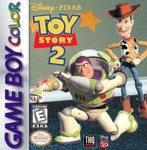Disneys Toy Story 2