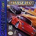 Chase HQ Secret Police