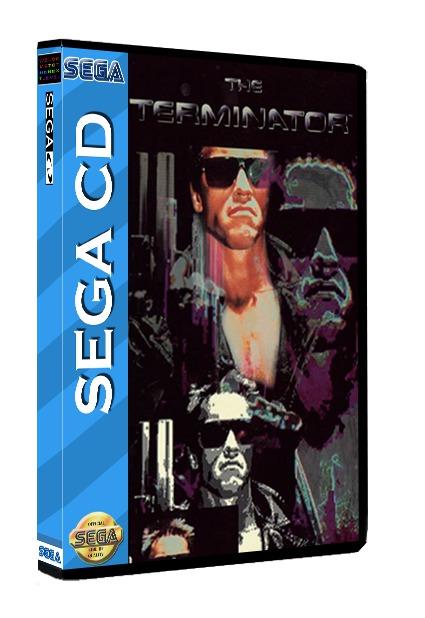 Terminator, The