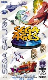 Sega Ages