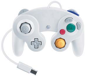 Controller - 3rd Party