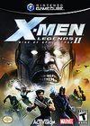 X-Men Legends II 2