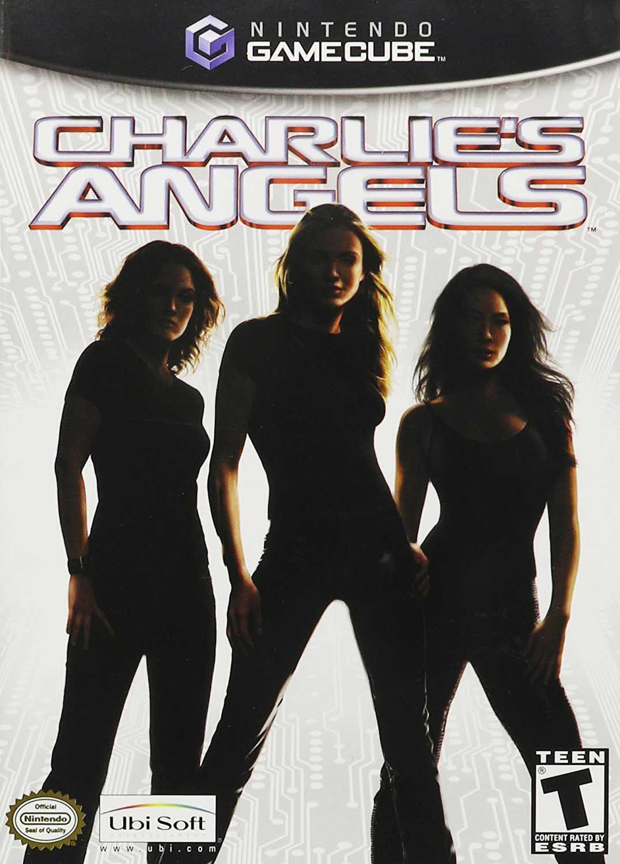 Charlies Angels