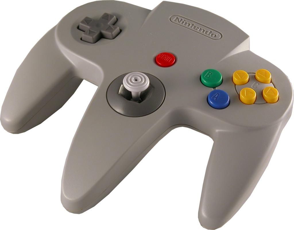 Controller - Nintendo Brand�