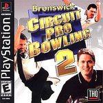 Brunswick Pro Bowling 2