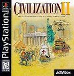 Sid Meiers Civilization 2