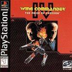 Wing Commander IV 4
