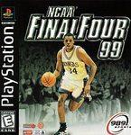 NCAA Final Four 99