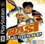 Blast Lacrosse