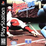 Bases Loaded 96: Double Header