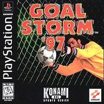 Goal Storm 97