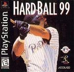 Hardball 99