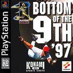 MLBPA Bottom of the 9th 97