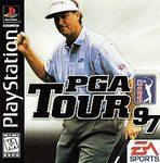 PGA Tour Golf 97