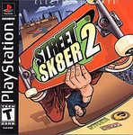 Street Sk8er 2