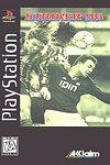 Striker 96 Soccer