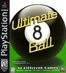 Ultimate 8 Ball