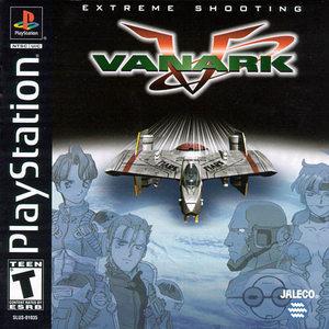 Vanark