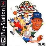 Sammy Sosa Softball Slam