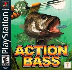 Action Bass