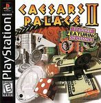 Caesars Palace II 2