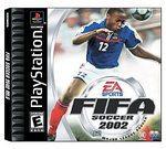 FIFA Soccer 2002 02