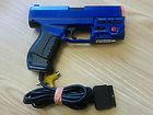 Light Blaster Gun