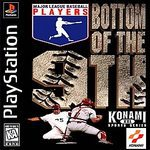 Bottom of the 9th (1995)