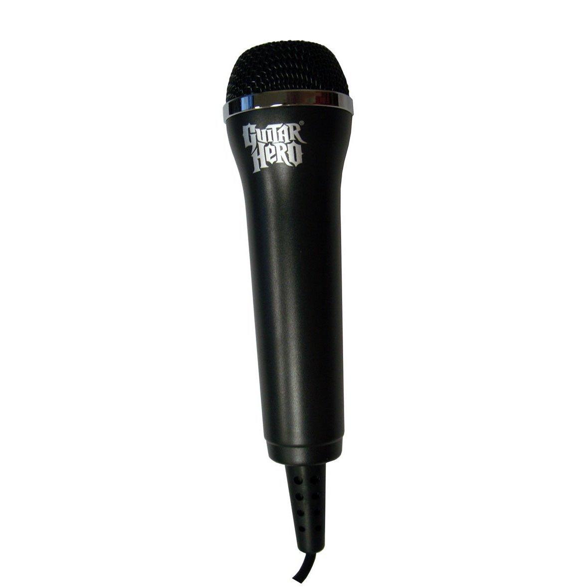 Any USB Microphone