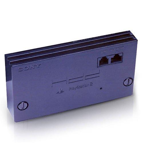 Network Adapter- Sony Brand